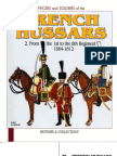 Histoire & Collections - French Hussars 2