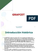 Grafcet Part 1
