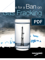 frackingReport