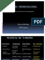 aula_2_-_psicologia_organizacional