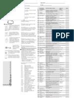 Manual de Programacion VLT 2800