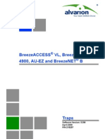 Ba Vl Au Ez and b Net B_traps 090403