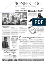 1.frontpage.2/4