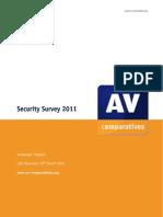 avcomparatives_survey2011
