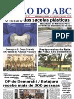 Jornal União do ABC - Edição 111