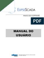 Elipse Scada Manual_br