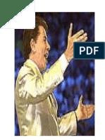 Silvio Santos Biografia