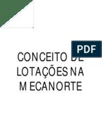 02 - Lotacoes