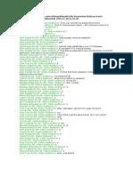 ChatLog Oracle Application Express Fundamentals 2010-02-18 12_01