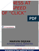 Business at the Speed of Click-Word Fmt