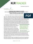 PokerTracker (13 June 2011) General Press Release