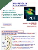 6-3propagacionespacio-110222014943-phpapp01