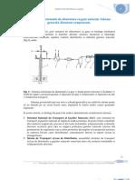 Sistemul de Aliment Are Cu Gaze_ Structura_scheme.elemente Componete_condi_ii Tehnice_ Elemente de Calcul_1