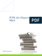 FCPA_DD_MA_082009