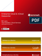 Vmware Vcloud Data Center Services Overview