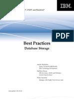 DB2BP Storage 0411