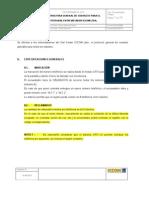 Protocolo de Contacto General v.f
