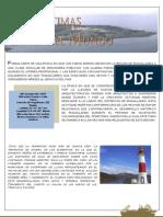 Afiche Bahia Felix