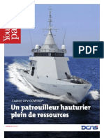 SS_OPV-GOWIND_Adroit_FR_v6