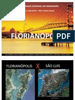 Floripa - Final