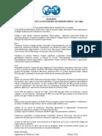 Curso Aplicaciones Ing Reservorios m.bernardi 1