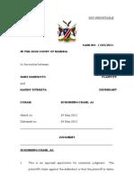 Hamukoto v Siteketa.pdf