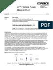 Compat-Able Protein Assay Prep PIERCE