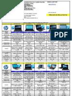 CATALOGO de Port a Tiles Para Distribuidor 130511(2)