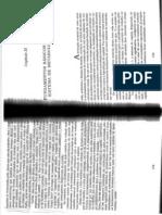 Os Sent Do Trab Cap XI p.179-183