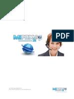 MiPBX 1.0