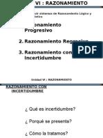 Unidad VI_Razonamiento_2