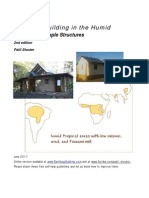 Earthbag Building in the Humid Tropics, 2nd ed.