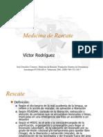 MedicinadeRescate