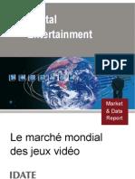 IDate_JeuxVideo_Extraits_Le Segment Des Jeux Sur Ordinateur Individuel