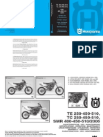 6436658-2006_Husqvarna_Tc_Te_Smr_250_400_450_510_Workshop_Manual