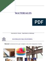 Materiales_(TDI)