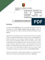 Proc_12385_09_1238509_aposentadoria.doc.pdf