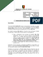 Proc_04878_09_(0487809_aposentadoria_por_idade_com_proventos_proporcionais_ao_tempo_de_contribuicao.doc).pdf