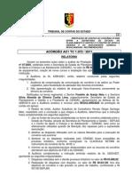 05753_05_Citacao_Postal_mquerino_AC1-TC.pdf