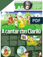 EL JARDIN DE CLARILU 03 ABR 11 P1