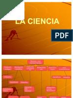 57783017-La-Ciencia-2011
