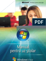 Windows+Vista+Manual