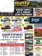Tri County News Shopper, June 13, 2011