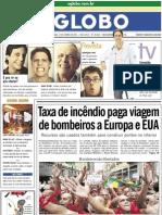 O Globo-120611