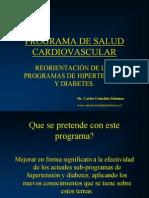 progcardiovasc[1]