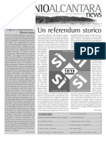 giornalino_pd_jonico_giornalino_pd_jonico[1]