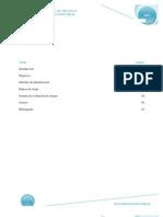 Analisis de Riesgos Informe Final[1]