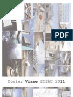 DosierViaxe2011