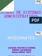 organizaciones.corregido