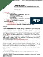 DERIVATIVOS FINANCEIROS - IMPRESSÃO DE PÁGINA - http   www.cosif